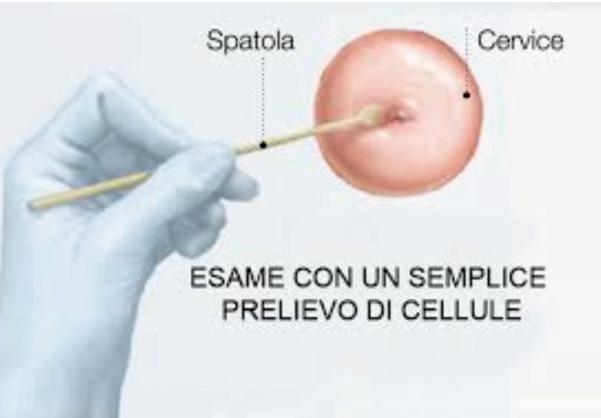 HPV Test - Centro HPV - Casa di Cura Villa Mafalda Roma