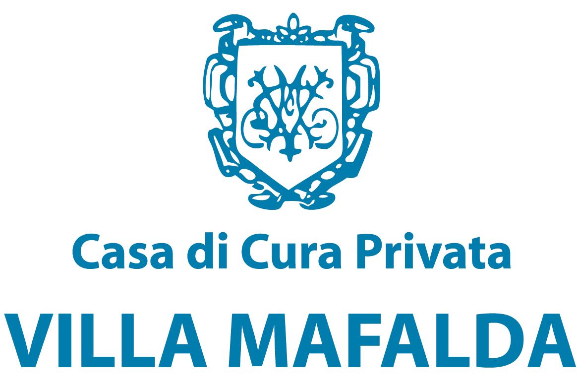 villa_mafalda_via_monte_delle_gioie_roma_hpv